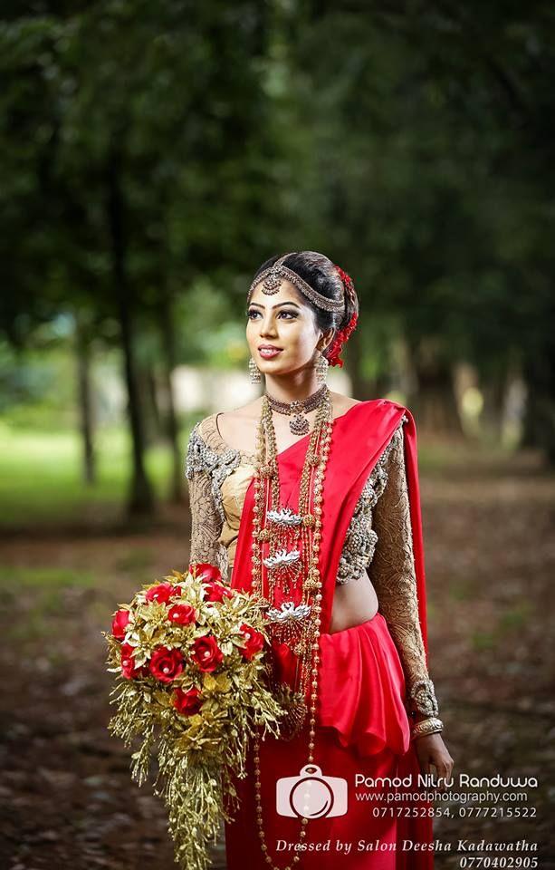 Hindu Weddings Designer Wedding Dresses Traditional Bridal Style Styles Dreams Sri Lanka Fashion Homecoming