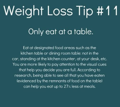 Can a protein diet make you lose weight photo 2