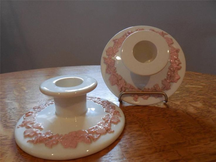 1000 Images About Queensware By Wedgewood On Pinterest Vintage Cake Stands Sugar Bowls And Cream