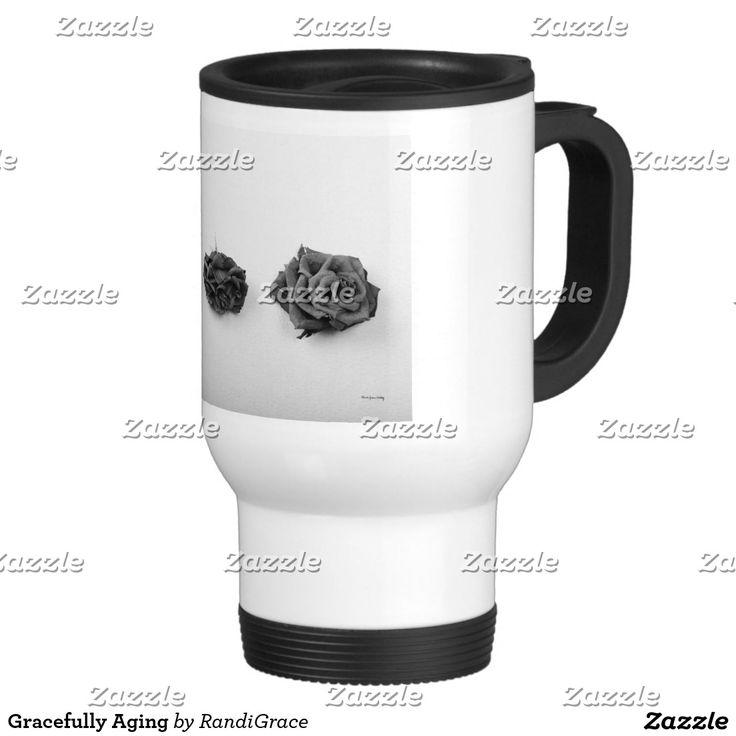 Your Custom 444 ml  Travel/Commuter Mug