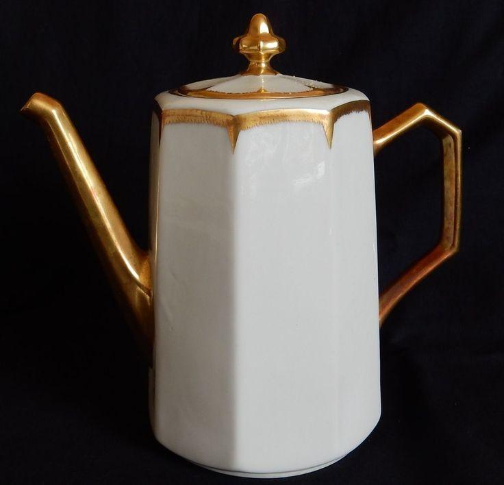 1891 best CAFES... c'est bon à toute heure !!! images on Pinterest ...