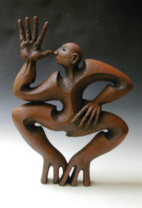 Les 358 meilleures images du tableau sculptures motifs bois inspirations mod les sur - Modele sculpture sur bois gratuit ...