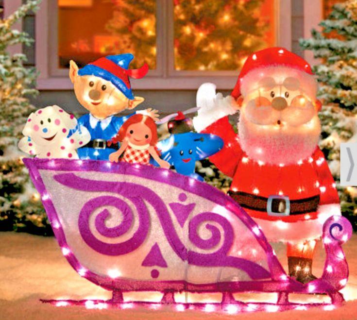 Christmas Ornaments On Clearance