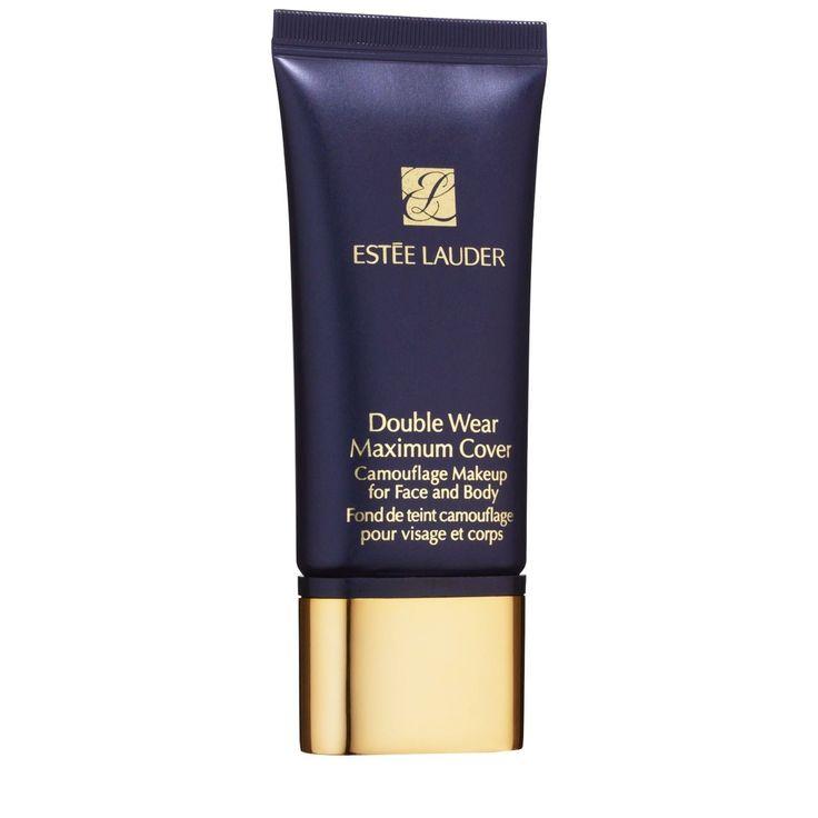 Estée Lauder Double Wear Maximum Cover Makeup Medium Deep - Pack of 6. Estée Lauder Double Wear Maximum Cover Makeup Medium Deep - Pack of 6. Quantity: 6.