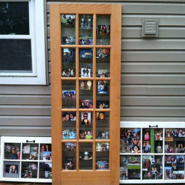Best 25+ Graduation Photo Displays Ideas On Pinterest