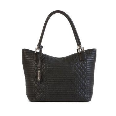 http://shop.arcadiabags.it/collezione-borse-arcadia.aspx