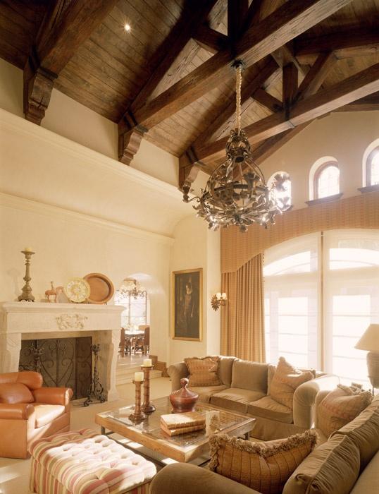 17 best images about adam 39 s italian villa on pinterest for Italian villa interior design