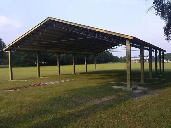 3283 best pole barn home plans images on pinterest pole for Horse pole barn plans