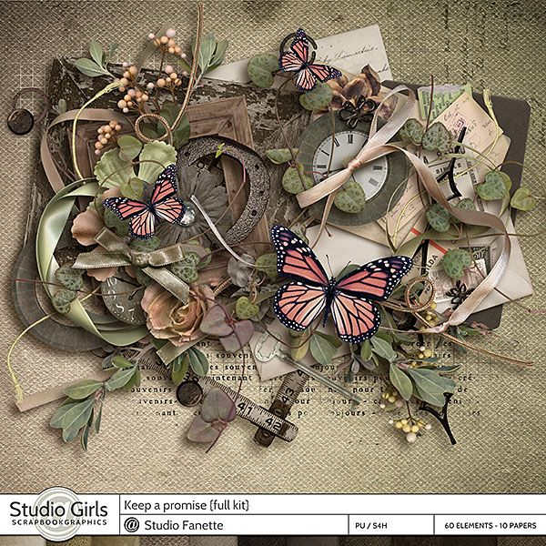 1082 best Scrapbook Inspiration images on Pinterest | Wall ...