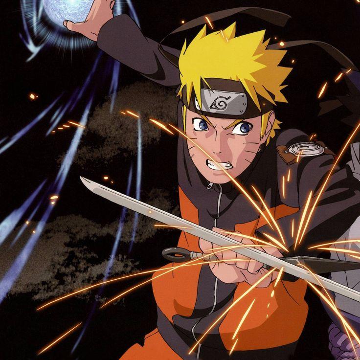 Naruto Hd Wallpaper: Best 25+ Naruto Shippuden Hd Ideas On Pinterest