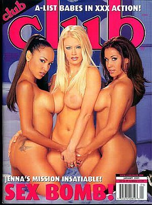Love her cheri hustler club old issues duo hot. love
