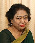 Shakuntala Devi  Human computer, astrologer, author