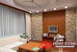 Дизайн-проект квартиры: Ногинск. СПЕЦИФИКА ПРОЦЕССА РАЗРАБОТКИ ДИЗАЙН-ПРОЕКТА КВАРТИРЫ В НОГИНСКЕ  Серьезное внимание, уделяемое проектированию интерьера квартир в последнее время, имеет весьма простое объяснение... http://energy-systems.ru/main-articles/architektura-i-dizain/7441-dizayn-proekt-kvartiry-noginsk  #Архитектура_и_дизайн #Дизайн_проект_квартиры_Ногинск