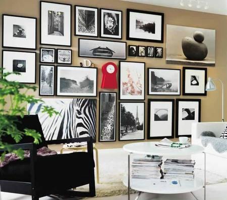 27 best bath sauna images on pinterest home ideas bathroom and bathroom ideas. Black Bedroom Furniture Sets. Home Design Ideas