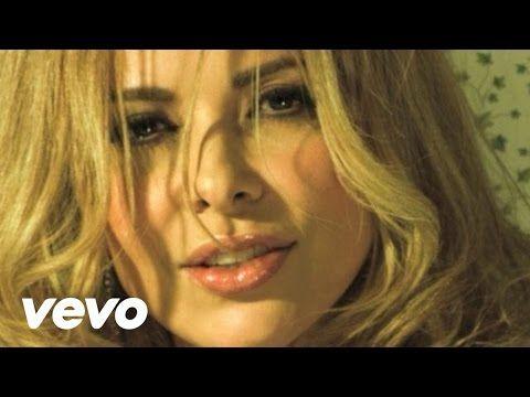 Gloria Trevi - Vestida De Azúcar - YouTube