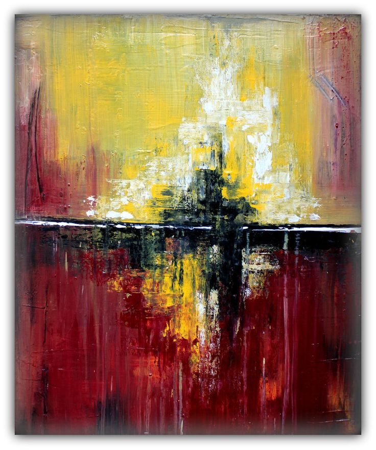 186 best elizabeth moran contemporary artist images on for Textured acrylic abstract paintings