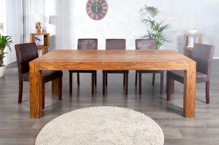 Interior Design Table A Manger Bois Table Manger Bois Massif Salle