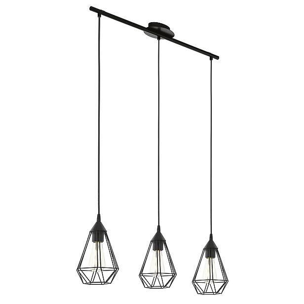 Eglo Tarbes hanglamp? Bestel nu bij wehkamp.nl