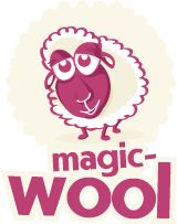Magic Wool — интернет-магазин шерсти для валяния