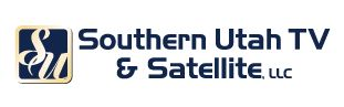 Southern Utah TV – Satellite, LLC #st #george #utah #internet #providers http://nebraska.nef2.com/southern-utah-tv-satellite-llc-st-george-utah-internet-providers/  # Serving all of Washington County, Mesquite, NV and Cedar City, UT Big box prices, small town service! Contact the experts at Southern Utah TV Satellite, LLC for the best in off-air HD antennas and installations for satellite TV providers, such as Dish Network and DirecTV. We're your one-stop shop for satellite TV. phone. the…