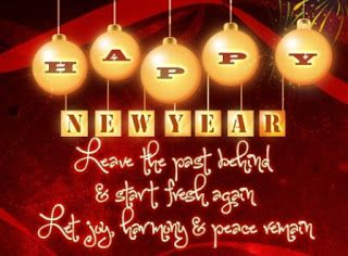 Animated Happy New Year | New Year eCards & Animated Happy New Year 2013 eCards
