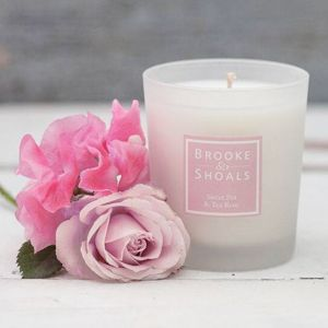 Candles & Aroma Gifts