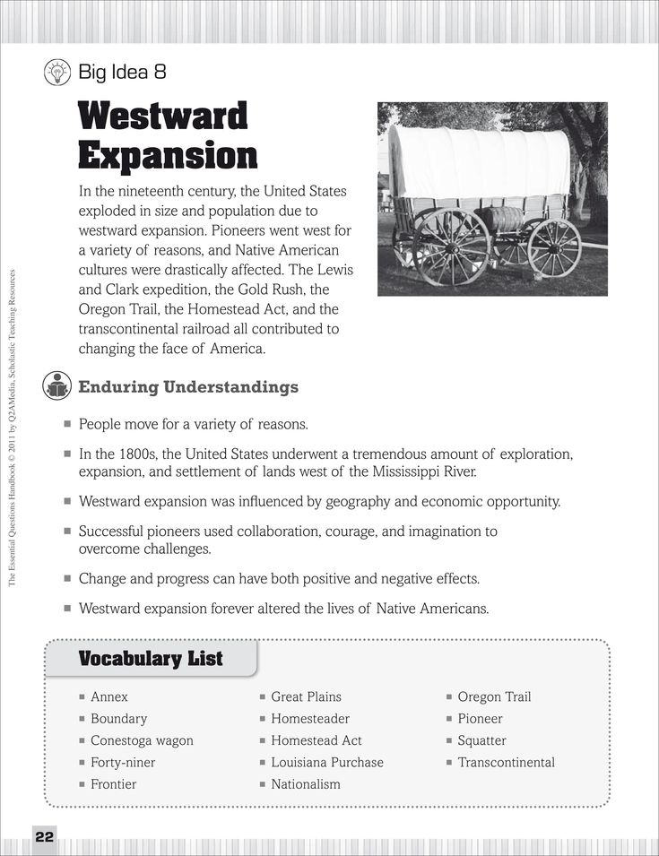 25 best ideas about westward expansion on pinterest social studies social studies projects. Black Bedroom Furniture Sets. Home Design Ideas
