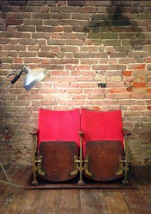 49 best cinema seats images on pinterest cinema seats theater