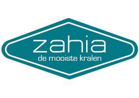 Zahia Webshop: De mooiste kralen en fournituren