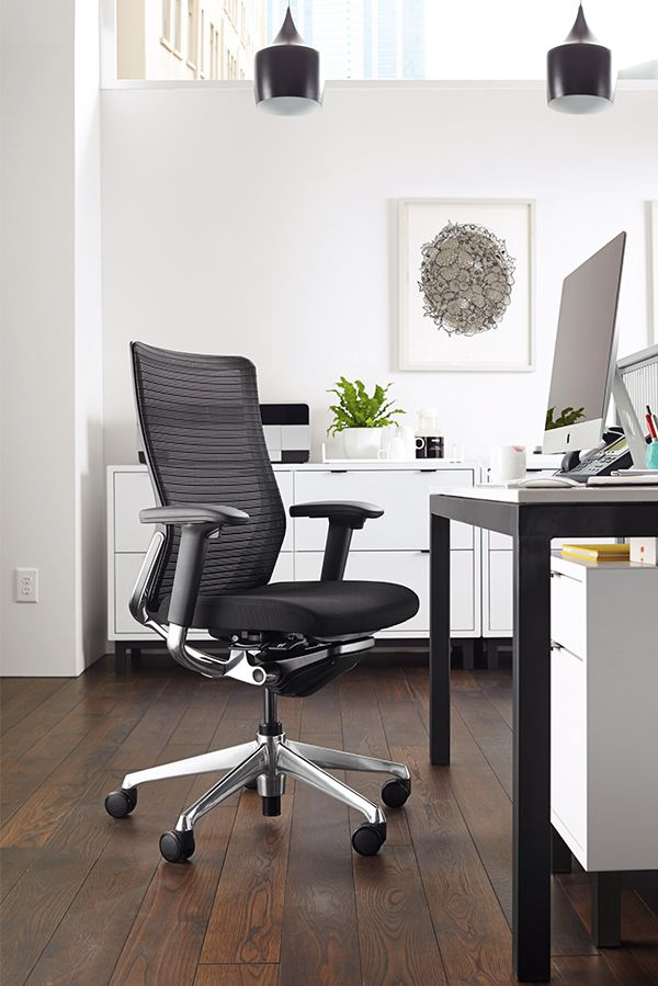 Room Board Choral Office Chair Modern Office Chairs Task