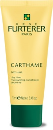 day time moisturizing conditioner  LEAVE-IN