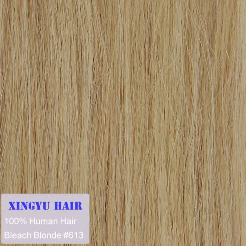 Remy-100-Human-Hair-Straight-Weaving-Weft-Extensions-14-034-16-034-18-034-20-034-22-034-24-034-26