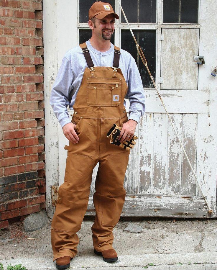 17 best bib overalls for men images on pinterest bib on best insulated coveralls for men id=79034