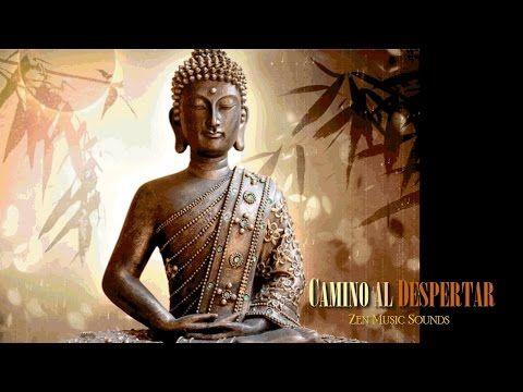 Zen Spirit: Japanese Music Relaxing Songs and Sounds of Nature - YouTube