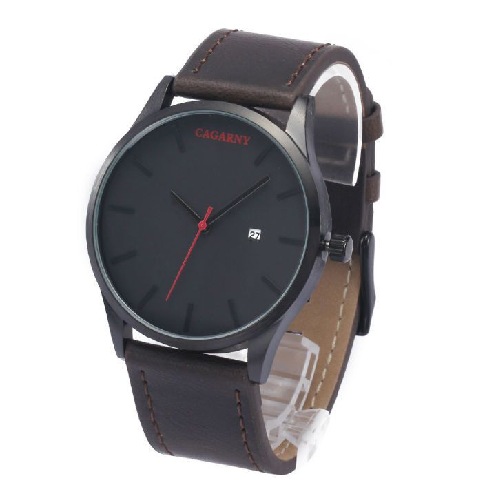 YAZOLE 2016 Quartz Watch Men Watches Top Brand Luxury Famous Wristwatch Male Clock Wrist Watch Quartz-watch Relogio Masculino