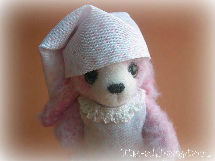 Купить зайка Асенька - зайка, зайчик, зайчонок, зайки, вязаные игрушки…