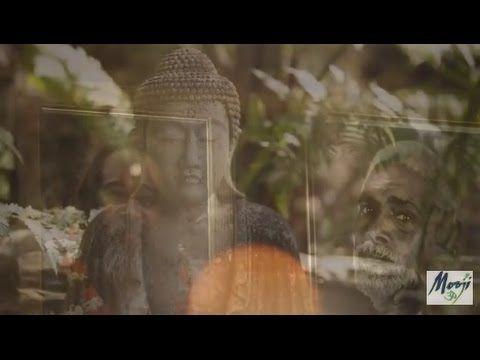 Είσαι η Ίδια η Σιωπή ~ Καθοδηγημένος Διαλογισμός με τον Σρι Μούτζι