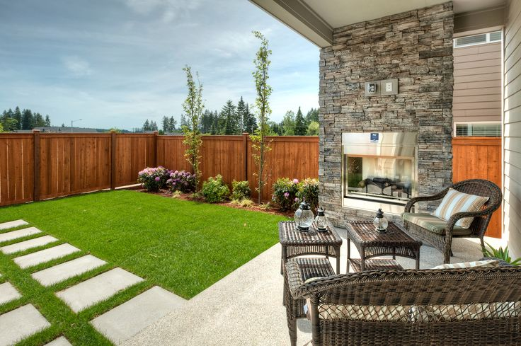 1000 images about magnolia home on pinterest new homes for 15567 canton ridge terrace