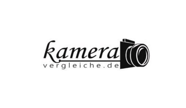 Spiegelreflexkamera Test 2016 - Die besten DSLR im Vergleich