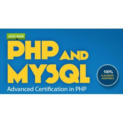 PHP Training in Bhubaneswar with Live Project by Technotips - Photo