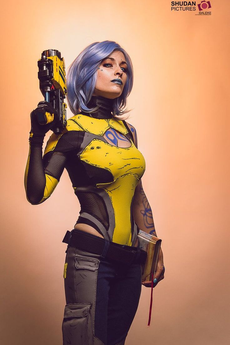 37 best cosplay all the way images on pinterest cosplay