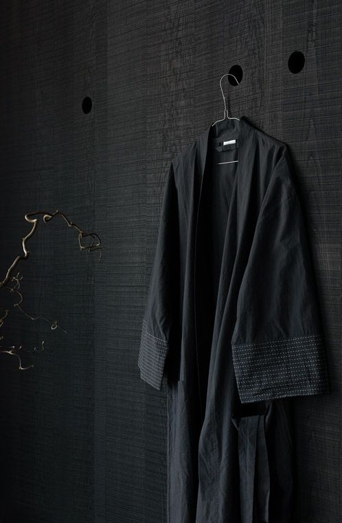 Kimono You S/M 59,95 #kimono #kylpyhuone #hemtex
