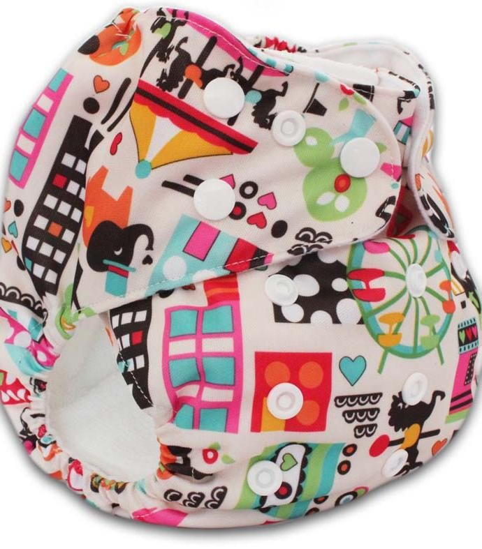 flips cloth diapers - cheap cloth diapers