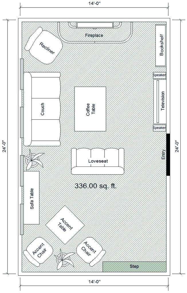 Living Room Furniture Layouts Rectangular Living Room Long Rectangular Living Room Layout Nar Family Room Layout Rectangular Living Rooms Rectangle Living Room