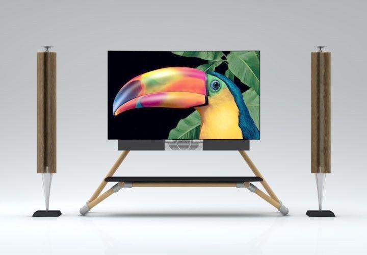 17 beste idee n over tv tisch op pinterest ikea tv tisch. Black Bedroom Furniture Sets. Home Design Ideas
