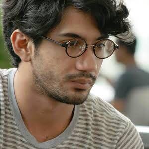 Genius Reza Rahardian