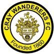 Cray Wanderers vs Horsham Oct 07 2017  Preview Watch and Bet Score