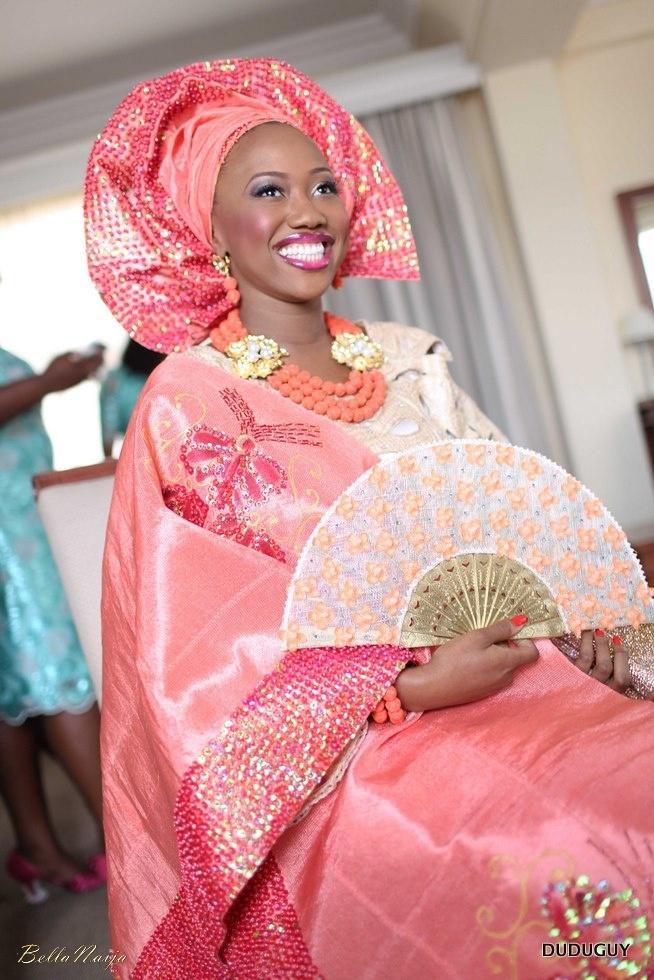 8 best Nigerian Wedding Inspirations images on Pinterest   Nigerian ...