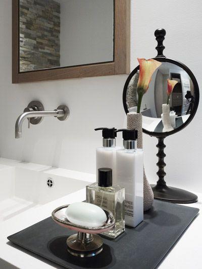 125 Best Bathroom Accessories 卫生间装饰品 Images On Pinterest Mesmerizing Bathrooms Accessories Inspiration