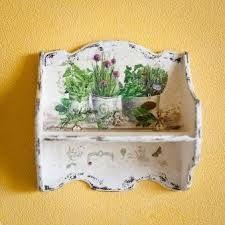 Картинки по запросу рамки для картин под старину в стиле прованс